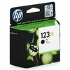 Inkjet Print Cartridge HP F6V19AE