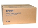 Waste Toner Collector EPSON C13S050194