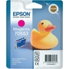 Ink Cartridge EPSON C13T05534010