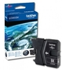 Ink Cartridge BROTHER LC985BK