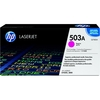 Print Cartridge HP Q7583A
