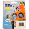 Ink Cartridge EPSON C13T06344A10