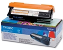 Toner Cartridge BROTHER TN-325C