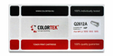 Print Cartridge COLORTEK Q2612A