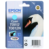 Ink Cartridge EPSON C13T11124A10