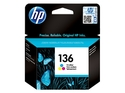 Inkjet Print Cartridge HP C9361HE