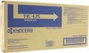 Toner Cartridge KYOCERA-MITA TK-475