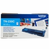 Toner Cartridge BROTHER TN-230C