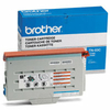 Toner Cartridge BROTHER TN-03C