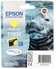 Ink Cartridge EPSON C13T10344A10