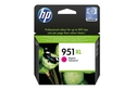 Inkjet Print Cartridge HP CN047AE