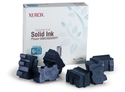 Solid Ink XEROX 108R00817