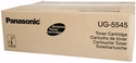 Toner Cartridge PANASONIC UG-5545
