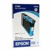 Ink Cartridge EPSON C13T543200