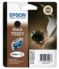 Ink Cartridge EPSON C13T03214010