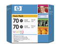 Inkjet Print Cartridge HP CB340A