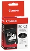Ink Cartridge CANON BC-02