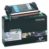Toner Cartridge LEXMARK C5340CX