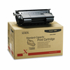 Print Cartridge XEROX 113R00656