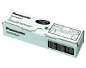 Toner Cartridge PANASONIC KX-FA76A7