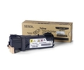 Toner Cartridge XEROX 106R01284
