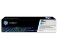 Print Cartridge HP CE311A