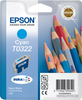 Ink Cartridge EPSON C13T03224010