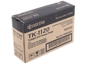 Toner Cartridge KYOCERA-MITA TK-1120
