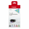 Ink Cartridge CANON CLI-8 BK/PC/PM/R/G Multi-Pack