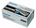 Drum Unit PANASONIC KX-FAD412A