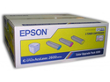Toner Cartridge EPSON C13S050289