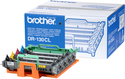 Drum Unit BROTHER DR-130CL