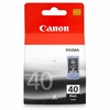 Ink Cartridge CANON PG-40