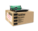 Belt Unit BROTHER BU-220CL