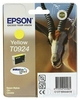 Ink Cartridge EPSON C13T09244A10
