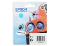 Ink Cartridge EPSON C13T06324A10