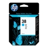 Inkjet Print Cartridge HP C9415A