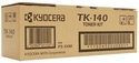 Toner Cartridge KYOCERA-MITA TK-140