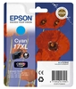 Ink Cartridge EPSON C13T17124A10