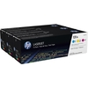 Print Cartridge HP U0SL1AM
