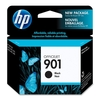 Inkjet Print Cartridge HP CC653AE