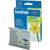 Ink Cartridge BROTHER LC970Y