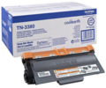 Toner Cartridge BROTHER TN-3380