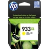 Inkjet Print Cartridge HP CN056AE