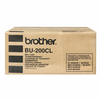 Belt Unit BROTHER BU-200CL