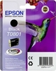 Ink Cartridge EPSON C13T08014011