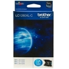 Ink Cartridge BROTHER LC1280XLC