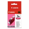 Ink Tank CANON BCI-3eM