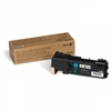 Toner Cartridge XEROX 106R01601