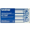 Refill Rolls BROTHER PC-74RF
